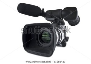 stock-photo-professional-video-camera-pointing-to-camera-left-focus-is-on-the-front-with-clipping-path-61466437