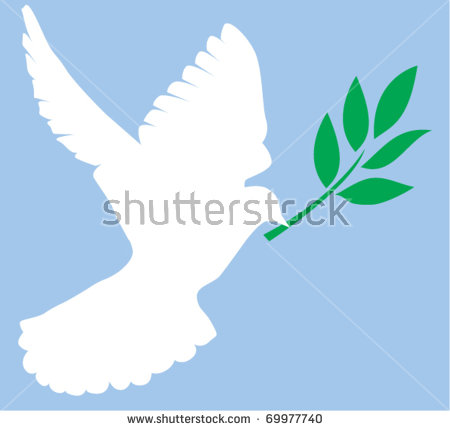 stock-vector-vector-white-dove-with-olive-branch-69977740