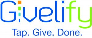 Givelify_Logo_Color-Tap-Give-Done-jpg-300dpi-01-300x124